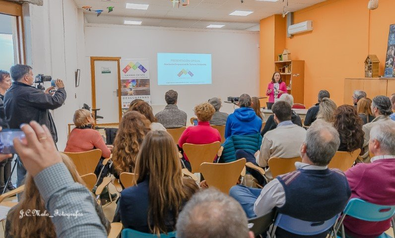 La I Jornada Empresarial de Turismo Sostenible en los medios